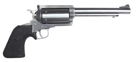 Gun Broker in Clackamas, OR, photo #11