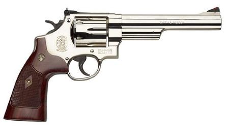 Gun Broker in Clackamas, OR, photo #12