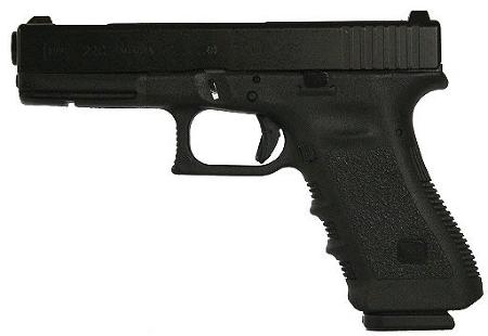 Gun Broker in Clackamas, OR, photo #13