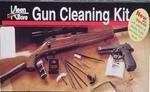 Gun Broker in Clackamas, OR, photo #14