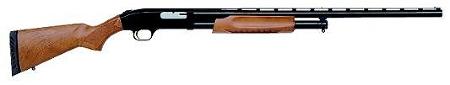Gun Broker in Clackamas, OR, photo #18