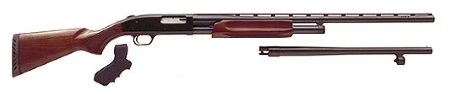 Gun Broker in Clackamas, OR, photo #19