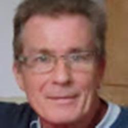 Allan G.