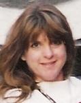 Penny P. in Irvine, CA