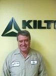 Kilter T.