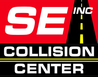 SE Collision Center in San Diego, CA, photo #1