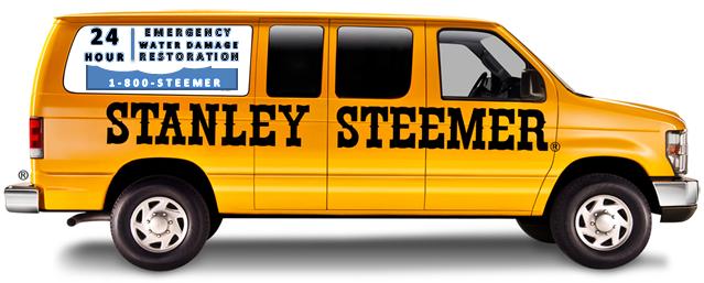 Stanley Steemer Carpet Cleaning in Atlanta, GA, photo #1
