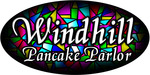 Windhill Pancake Parlor in McHenry, IL, photo #1