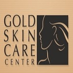 Gold Skin Care Center in Nashville, TN, photo #1