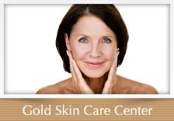 Gold Skin Care Center in Nashville, TN, photo #4