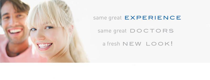 Cosmetic_dentistry_in_houston_tx
