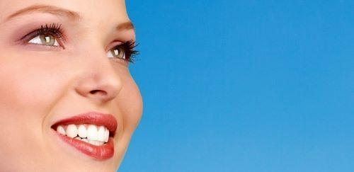 Endodontist_in_houston__tx