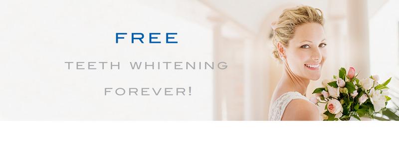 Free_teeth_whitening_in_houston_tx