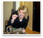 Cheyenne Dental Group in Las Vegas, NV, photo #5
