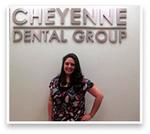 Cheyenne Dental Group in Las Vegas, NV, photo #6