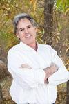 Greg Shain, D.D.S, Inc. in Apple Valley, CA, photo #7