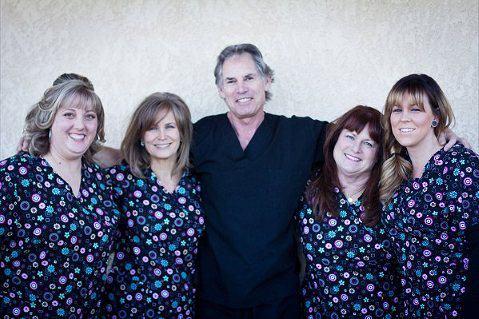 Greg Shain, D.D.S, Inc. in Apple Valley, CA, photo #9