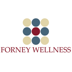 Forney Wellness Chiropractic and Massage in Forney, TX, photo #1