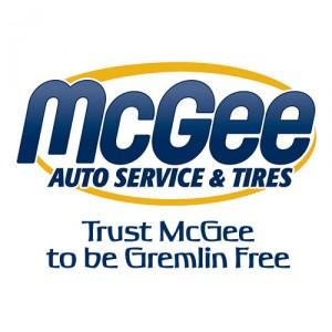 McGee Auto Service & Tire in Zephyrhills, FL, photo #1