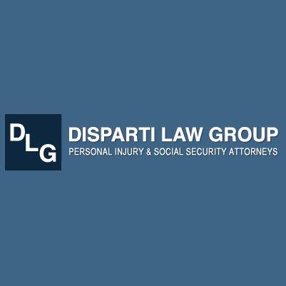 Disparti Law Group, P.A. in Chicago, IL, photo #1