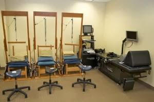 Chiropractic Health & Wellness Center in Sterling, VA, photo #3