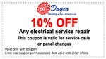 Dayco Heating & Air Conditioning in Kennewick, WA, photo #9