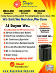 Dayco Heating & Air Conditioning in Kennewick, WA, photo #10