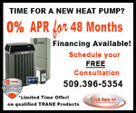 Dayco Heating & Air Conditioning in Kennewick, WA, photo #11