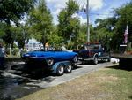 Brennans Towing in Kissimmee, FL, photo #5