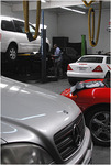 Superformance Foreign Auto Repair in Los Angeles, CA, photo #4