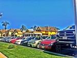 Siry Auto Group in Chula Vista, CA, photo #2