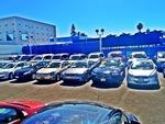 Siry Auto Group in Chula Vista, CA, photo #3