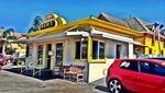 Siry Auto Group in Chula Vista, CA, photo #4