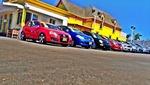 Siry Auto Group in Chula Vista, CA, photo #5