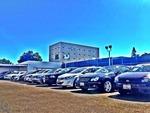 Siry Auto Group in Chula Vista, CA, photo #8