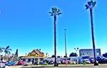 Siry Auto Group in Chula Vista, CA, photo #9