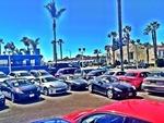 Siry Auto Group in Chula Vista, CA, photo #11