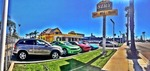 Siry Auto Group in Chula Vista, CA, photo #1