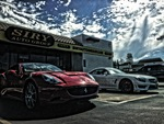 Siry Auto Group in San Diego, CA, photo #7