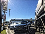 Siry Auto Group in San Diego, CA, photo #8