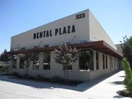 Bullard Dental Plaza in Fresno, CA, photo #3