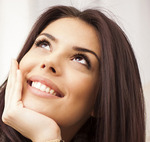 About Smiles Family & Cosmetic Dentistry in Austin, TX, photo #8