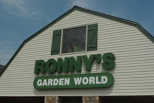 Ronny 39 S Garden World Smyrna Delaware Insider Pages