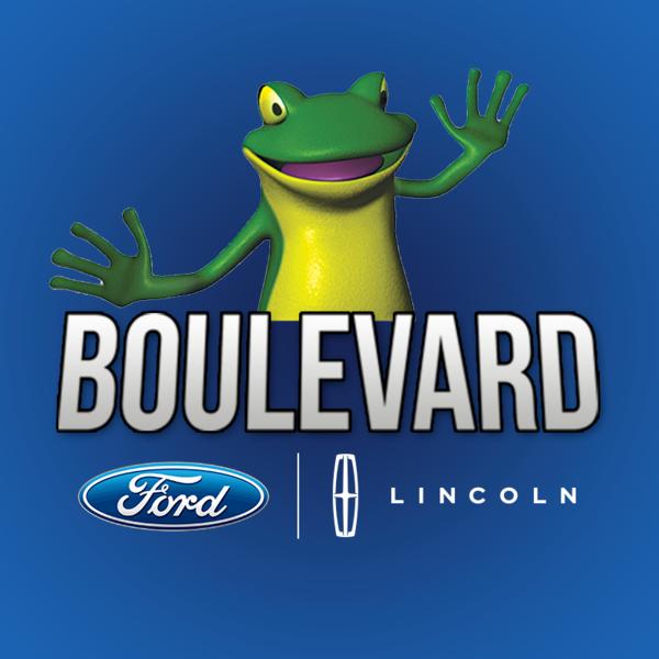 Boulevard_fb_profile1