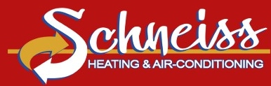 Schneiss Heating & Air Conditioning in West Bend, WI, photo #1