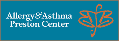 Allergy & Asthma Preston Center in Dallas, TX, photo #1