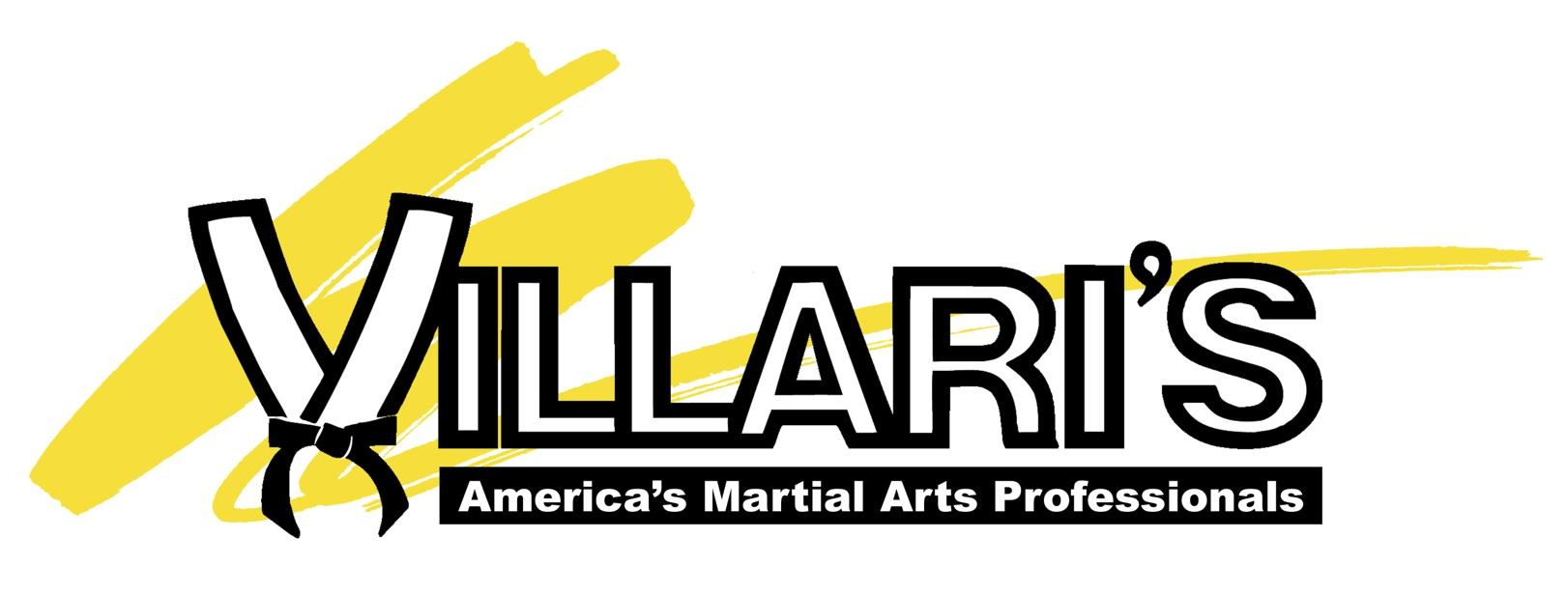 Villari's Martial Arts Centers - Newington CT in Newington, CT, photo #3