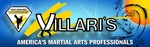 Villari's Martial Arts Centers - Newington CT in Newington, CT, photo #1