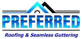 Preferred Roofing & Seamless Guttering in Lees Summit, MO, photo #1
