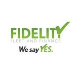 Fidelity Fleet & Finance in Portland, OR, photo #1